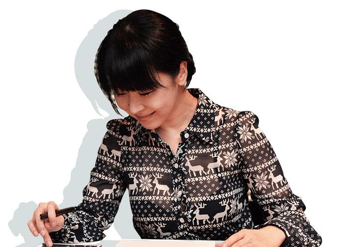 profile_header_yoon-e1445850643223