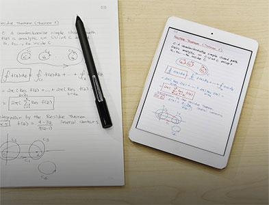 leo_study
